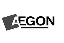 dentistas-seguros-medicos-aegon