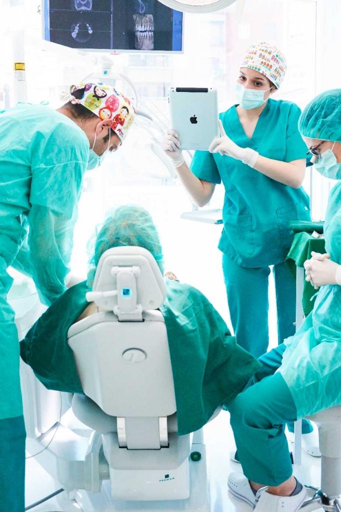 tratamiento_dental_asensio_valencia