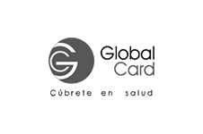 dentista-seguros-medicos-global-card