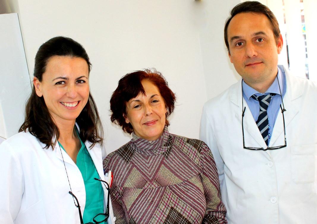 Cirugía Carmen Martínez (5)